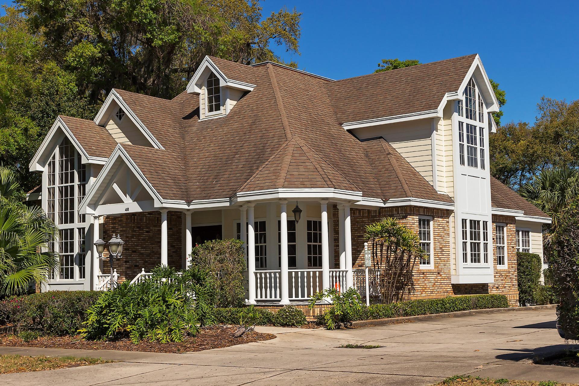 Jak skutecznie sprzedać swoją nieruchomość?
