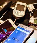 Dlaczego warto sprzedać swój telefon komórkowy do skupu telefonów?