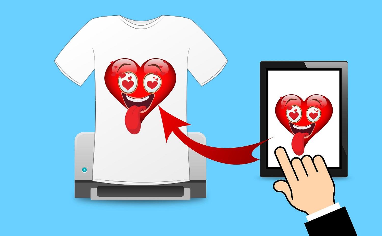Gdzie kupić bluzy z nadrukiem 3d