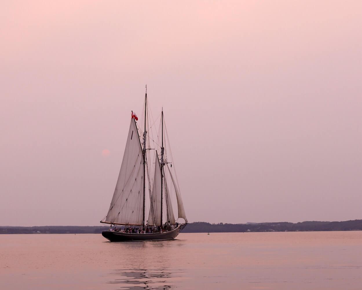 Ile kosztuje kurs żeglarski?